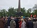 День Победы над нацизмом, Белая Церковь, 2019-05-09 (2).jpg