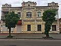 Дом, Белая Церковь, 2019-05-09 (7).jpg