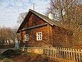 Дом Калашникова в Михайловском4.jpg