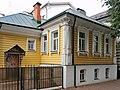 Дом Константиновых.jpg