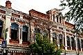 Дом М.Г. Яковлева.jpg