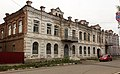 Дом Патрикеева (4).jpg