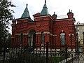 Дом Репниковой (ныне Музей обороны).jpg