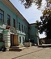 Дом архиерейский Курск Луначарского 6 фото 1 2019.jpg