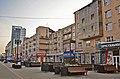 Дом корсовета № 5 Екатеринбург.JPG