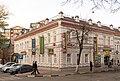 Дом купца Алатырцева Гончарова 33 3.jpg