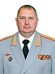 Зализнюк Александр Николаевич.jpg