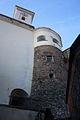 Замок Паланок 05.jpg