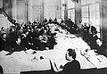 Заседание аграрной комисси I Государственной Думы (1906).jpg