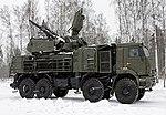 Защитный купол от беспилотников создали специалисты РЭБ и ПВО на учениях в Челябинской области.jpg