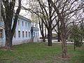 Здание дирекции - panoramio.jpg