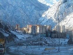 Зимний Тырныауз.jpg
