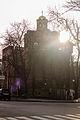 Золоті ворота м.Київ 06.jpg