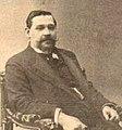 Иеронім Павлович Табурно (1862-1913).jpg
