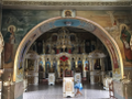 Интерьер Казанской часовни2.png