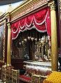 Интерьер Троицкого собора в псковском кремле. 6.jpg