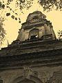 Колокольня Никольской церкви в урочище Николо-Остров Костромской области. Она же Никола, что на Острову, 1825.jpg