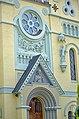 Костел Воздвиження Святого Хреста 02.jpg