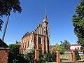 Костьол св. Йозефа у Гнівані.jpg