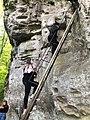 Крехівський монастир (скеля).jpg