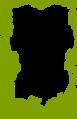 Кузмин - Антракт в овраге (Титул CO).png