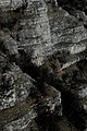 ЛАКАТНИШКИ СКАЛИ - Защитена местност - ZM005 No9.jpg
