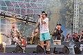 ЛСП на фестивале Маятник Фуко в СПб (07.09.2019) (2).jpg