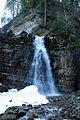 Манявський водоспад 8.jpg