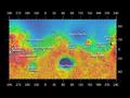 Марс-дослідження.png