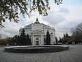 Меморіальний комплекс пам'яток оборони міста в 1854–1855 роках,1.jpg