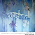 Мечеть Айши х.м. 110х120 см..jpg