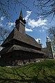 Миколаївська церква в Сокирниці 02.jpg