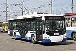 Московский троллейбус № 3919.jpg