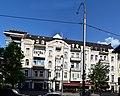 Московська вул., 29-а DSC 0753 stitch.jpg