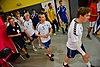 М20 EHF Championship FIN-GRE 26.07.2018-6541 (28763832697).jpg