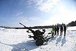 Навчання військовослужбовців у 169 навчальному Центрі Сухопутних військ ЗС України Десна 01.jpg