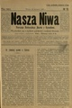 Наша Ніва-1908-18.pdf