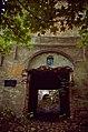 Никольская церковь Вход.jpg