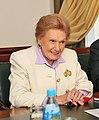 Ольга Куликовская-Романова во Владивостоке.jpg