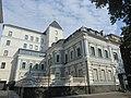 Особняк (будинок цивільного губернатора), Липська вулиця, 10.jpg