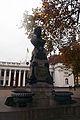 Пам'ятник Пушкіну (Одеса).JPG