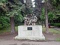 """Памятник """"Ленин и крестьяне"""" .jpg"""