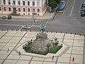 Памятник Богдану Хмельницкому - panoramio.jpg