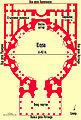 Пантеон - схема.jpg