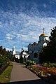 Покровский женский монастырь (Суздаль).jpg
