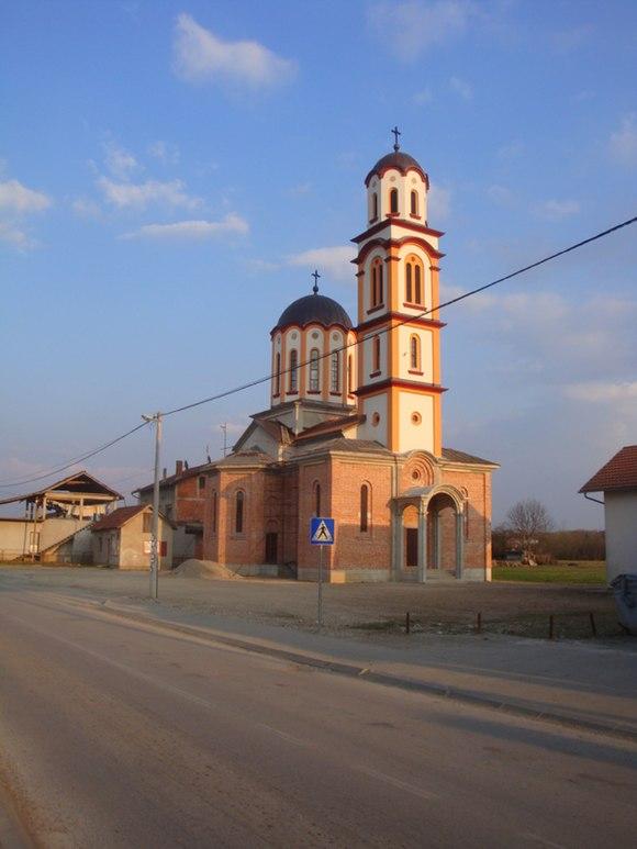 Dragočaj (Banja Luka) - Wikipedia