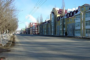 Проспект Ленина, г. Стерлитамак.jpg