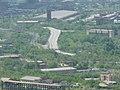 Путепроводы на комбинате - panoramio.jpg