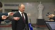File:Путин по поводу санкций США в отношении России.webm