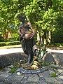 Пушкин, фонтан Флора02.jpg
